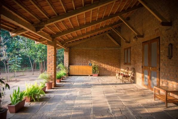 Salban_Madhya_Pradesh_Meghana_Kulkarni_Architect_DSC0051