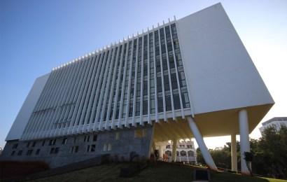 Department of Aeronautics, BS Abdul Rahman University, Chennai – Biju Kuriakose & Kishore Pannikar
