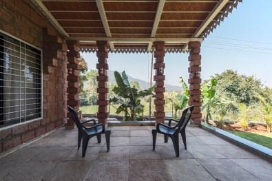 Krupachhaya - Paud - Anand Kulkarni-ANK395_3657a