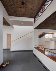 Padival House - Anahata - Mithila Manolkar - Puneeth Hegde