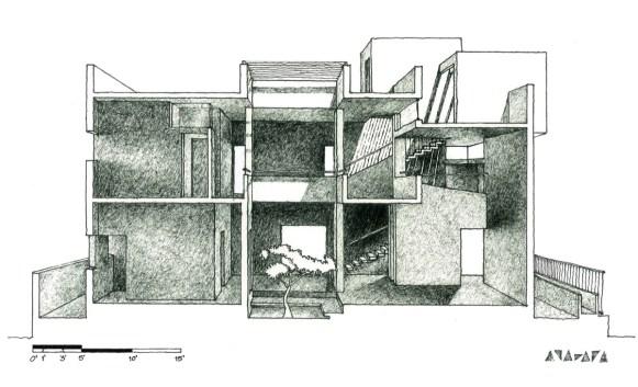 Padival House - Mithila Manolkar - Puneeth HegdeSection 2