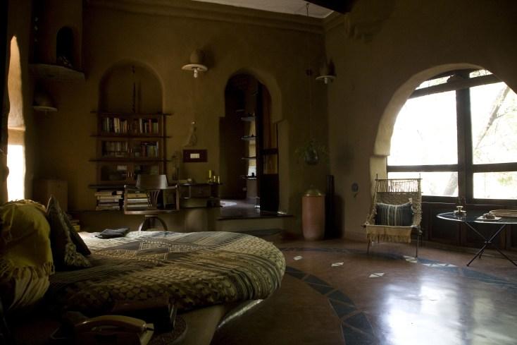 The Mud House - Kachi Kothi - Kamath Design Studio-ed9e7f135a13b160bc4ad77a53f1f4d8