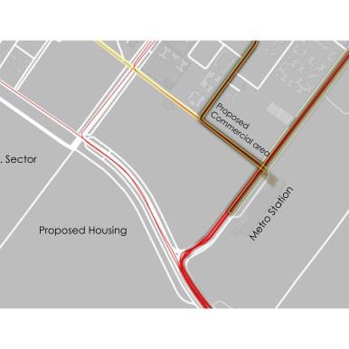 Context study 10-Transit Hub - Ashwaji Singh - Thesis