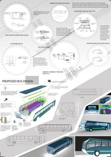 Thesis Sheets 9-Transit Hub - Ashwaji Singh - Thesis