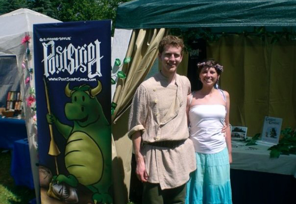 guelph-faery-fest-2009-7