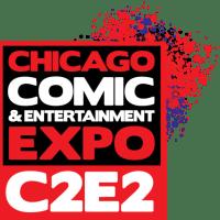 c2e2-logo-square-hi-res