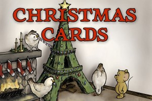 postscript_comic_christmas_cards_main