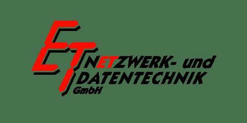 ET Netzwerktechnik