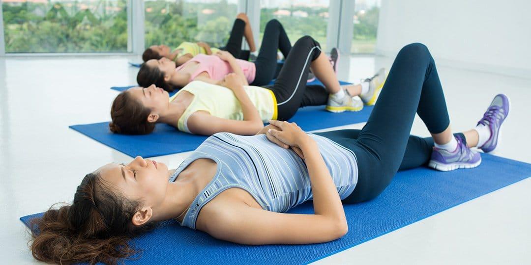 corso di formazione psicosomatica e postura