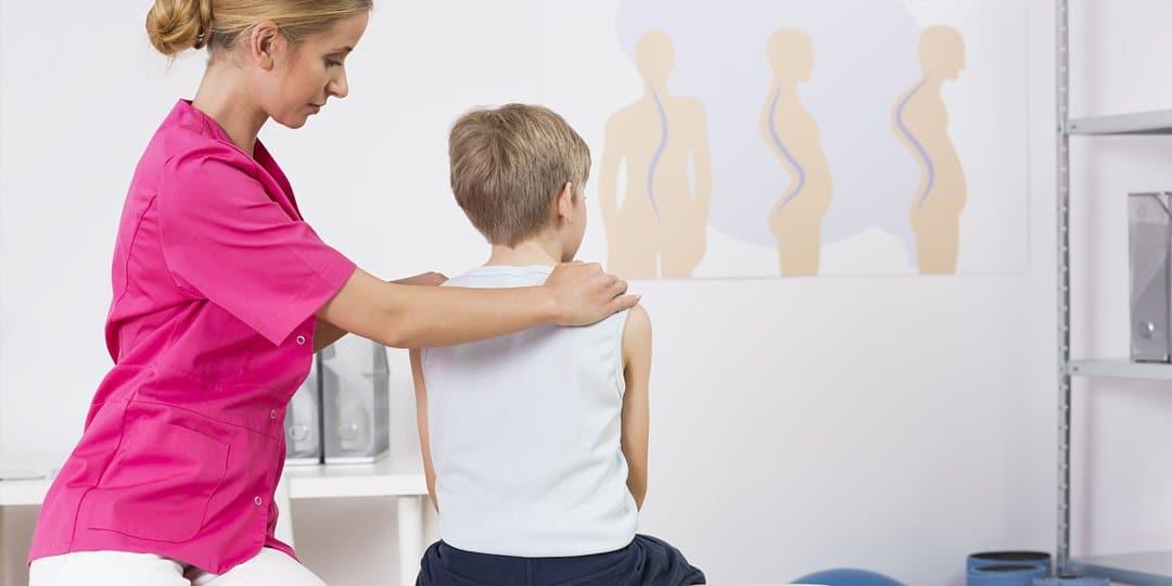 Corso di Formazione Scoliosi e Postura