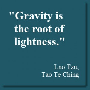 Lao-quote-for-up-with-gravity-300x300