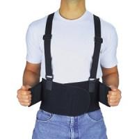 best back brace for lifting