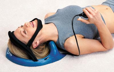 posture pump 1000