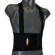maxar work belt