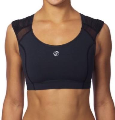 sports posture bra