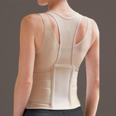 cincher posture corrector