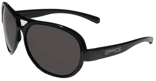 oppics posture glasses