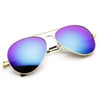 oppics glasses