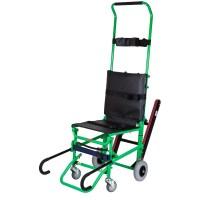 EvacuRite Evacuation Chair from Posturite