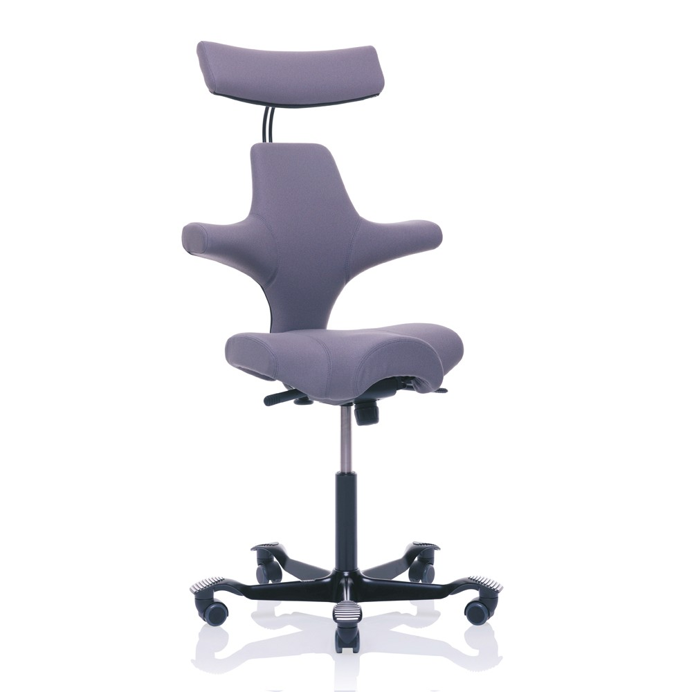 hag capisco chair instructions workpro executive 8107 ergonomic office from posturite