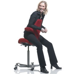 Hag Capisco Chair Instructions Most Comfortable In The World 8106 Ergonomic Office From Posturite
