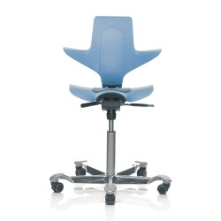 hag posture chair herman miller spun capisco ergonomic office chairs collection from posturite 8010 puls