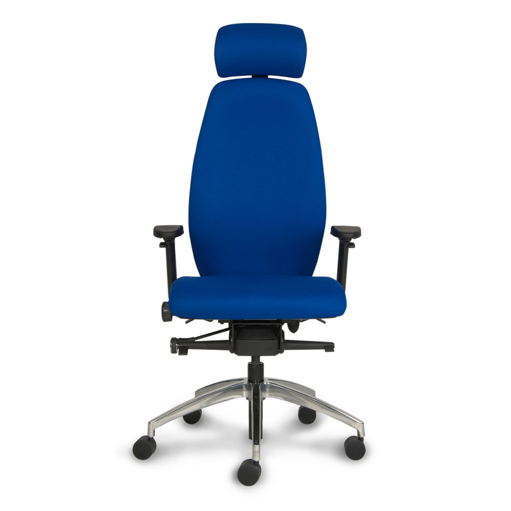 office chair uk chairfx covers eu posturite ergonomic furniture equipment positiv plus high back