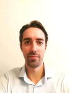 Romain Henaut