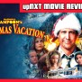 Upnxt Movie Review National Lampoon S Christmas Vacation