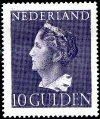 10-gulden-067-100p.jpg