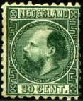 20-cent-1869-197-143ph.jpg