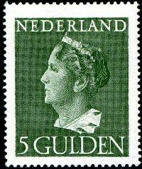 5-gulden-066-200p.jpg