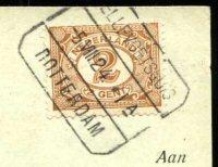 schaken-2-342-200p.jpg