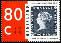 two-pence-mauritius-1995-201-200p.jpg