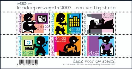 kinderpostzegels-2007-1200p.jpg
