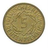 5-rentenpfennig-1924-a-168p.jpg