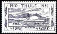 45-ore-thule-950-195p.jpg