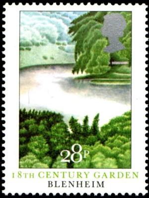 garden-28p-006-300p.jpg