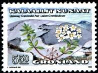 ledum-550-kr-872-195p.jpg
