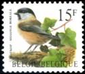 15-franc-vogels-1997-909-125p.jpg