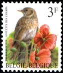 3-franc-vogels-1997-906-125p.jpg