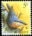 5-franc-vogel-1988-896-125p.jpg