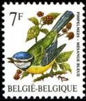7-franc-vogel-1987-891-125p.jpg