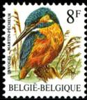 8-franc-vogel-1986-887-125p.jpg