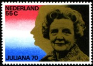 juliana-70-jaar-b-192p.jpg