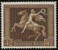 munchen-riem-1938-860-190p.jpg