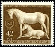 munchen-riem-1944-865-190p.jpg