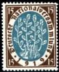 nationalversammlung_15_1919_852-85p.jpg