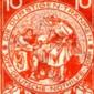 nothilfe-10-dorstigen-1924-850-85p.jpg