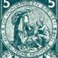 nothilfe-5-hongerigen-1924-851-85p.jpg